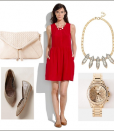 annakate_wardrobe_wedding_reddress