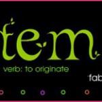 Friday Guest Blog Interview: Amy of Stem Parties!