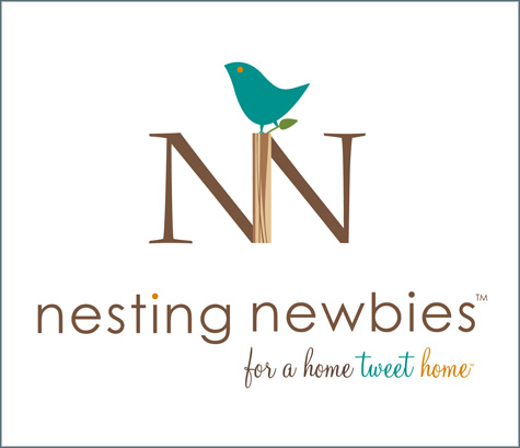 Nesting Newbies Logo PDB Interview 4