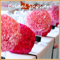 bridalshowers2