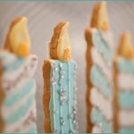 Hanukkah Cookie Menorah Amy Atlas 2