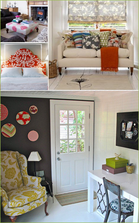 home blog by colourlovers colourlovers