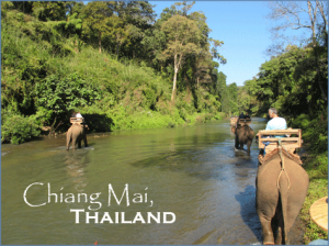 chiangmai_main_posted