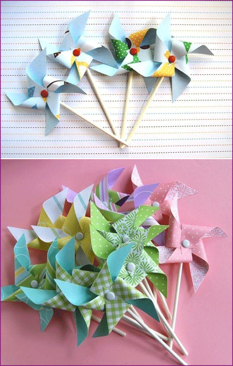 pinwheelcupcaketopper_2