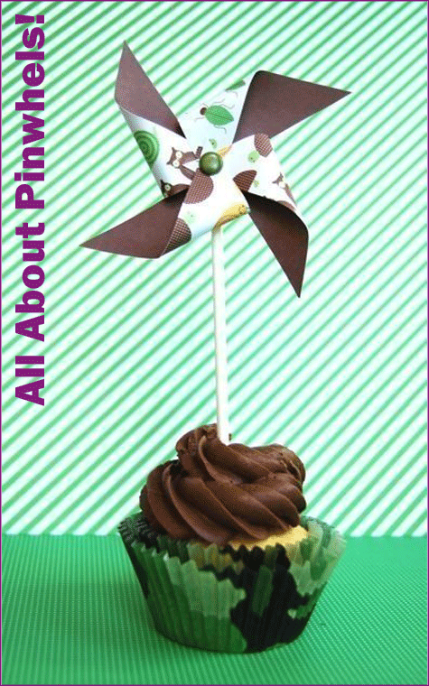 pinwheelcupcaketopper_main