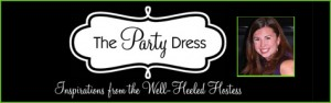 thepartydress_main3