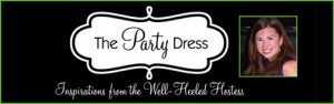 thepartydress_main4