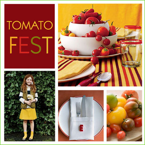 thepartydress_tomatofest guest interview