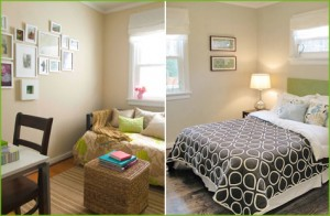 8 Young House Love Guest Interview Before & After Pepper Design Blog