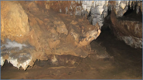 Posted chiangmai_caves2