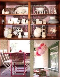 roomsinspired_february_makingitlovely2