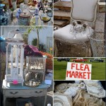 This Weekend: Flea Market Round-Up