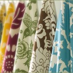 Favorite Fabrics: Calico Corners