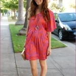 M Loves M Guest Blog Interview, Mara, Style, Fashion, Clothing, Wardrobe, Preppy, Boyfriend, Dress