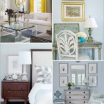 2 June Inspired Decorating, Living Rooms, Bedrooms, Blue, Indigo, Peacock, Cobalt, Teal, Turquoise