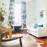 3 Favorite Trend Conrasting colors, adding yellow, contemporary living room, yellow furniture, accents