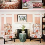 The Sofa: To Upholster or Not to Upholster?