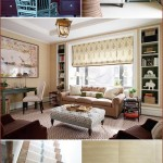Burlap, DIY, Inspiration, Living Room, Bedroom, Dining Room, Walls, Ceiling, Wall