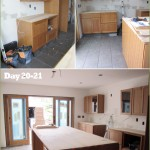 kitchenreno_day20-21