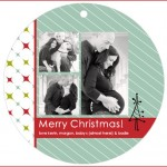 Christmas Cards by Tiny Prints