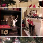 christmasourhome_college