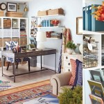 Office Makeover: Inspirational Rooms