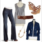 mild_bluecascadetop_trouserjeans_wedges