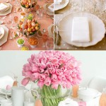 Easter Entertaining Decor & Inspiration