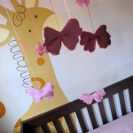 Project Nursery: Sneak Peek