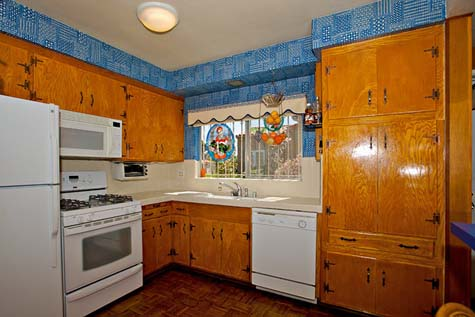 within     the new kitchen  before  u0026 after    pepper design blog  rh   pepperdesignblog com