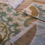 fabricforcurtains_inspiration2