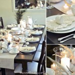 Holiday Entertaining: Thanksgiving Inspiration