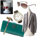 2011 Holiday Gift Guide: For the Ladies