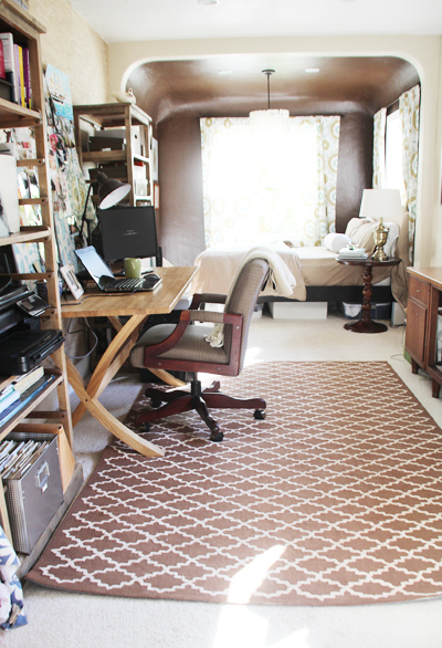 office rug. wonderful office i  intended office rug t