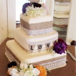 katiesweddingcake_wedding_cake1b_400