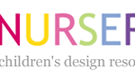 project nursery header