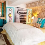 SPACES_JanetLee_Bedroom_500