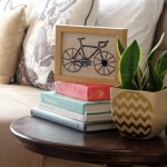 office_wallcollage_fathersday_embroiderybicycle