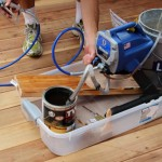 yard_deck_sealing_paintsprayer_bucket_500