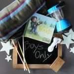 Two Days Until Christmas, Four Semi-DIY Gift Ideas
