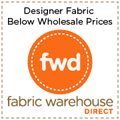 Fabric Warehouse Direct