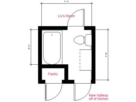 guestbathlayout_pantry