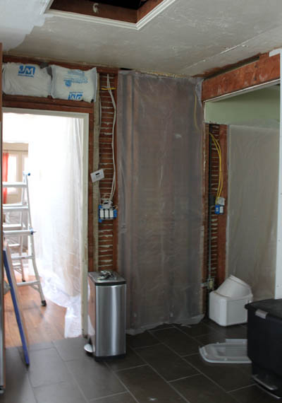 kitchen_pantry_buildingbathroom
