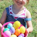 Weekend Fun: Easter!