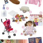 Favorite Toddler Products: 18-24 Months