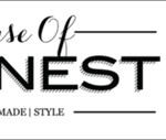 Guest Blog Interview: Erin of House of Earnest