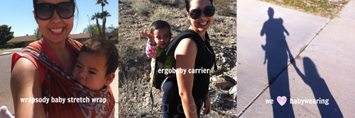 guestblog_momma_amamacollective_babywearing1