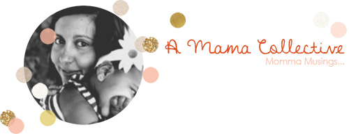guestblog_momma_amamacollective_header