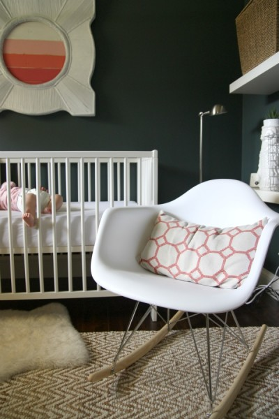 Momma Musings Feature | PepperDesignBlog.com