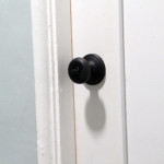 OldHomeNewer_newdoorhandle2_500
